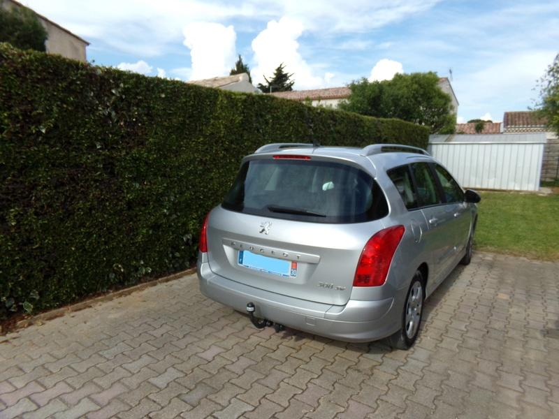 ma nouvelle auto: peugeot 308 308_ar10