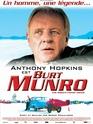 Burt Munro 18479514