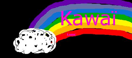 J'ai demandé à la Lune ♠ Boutique Kaway10