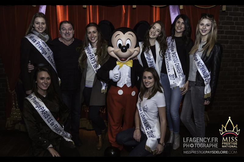 Le Comité Miss Prestige National à Disneyland Paris ! Dsc_8310