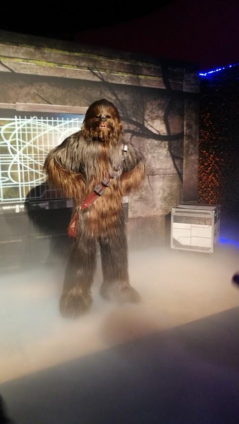 [Dossier] Retour sur La Soirée Star Wars du 5 mai 2017 au Parc Walt Disney Studios Img_2017