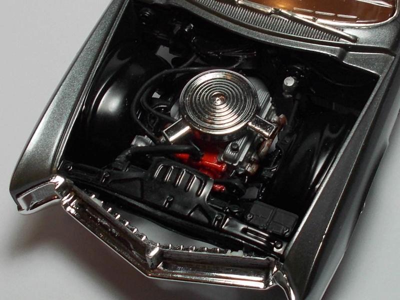1966 Buick Riveria 00210