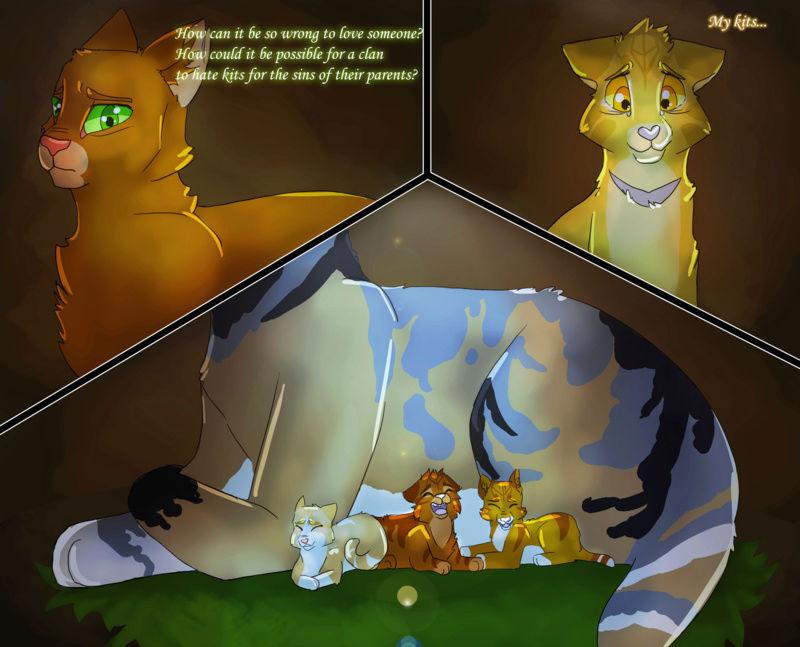Sunlit's Graveyard Img_0412