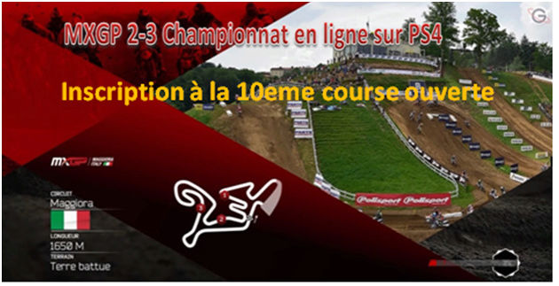 Round 10 - Maggiora (Inscription ouverte) Inscri14