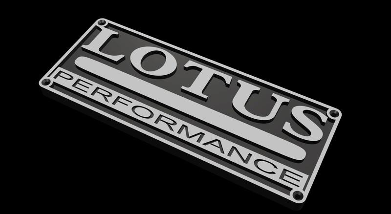 Modifica Cover Motore Elise S 2008 Lts10