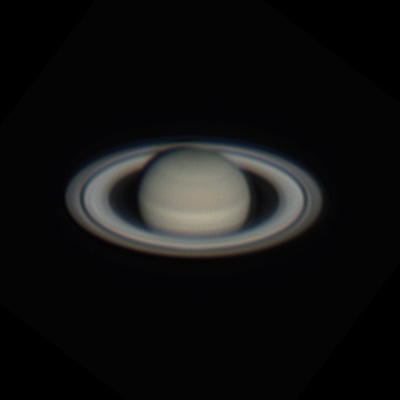 Saturne_2018-9-7_test nouvel ADC-ZWO 2018-011
