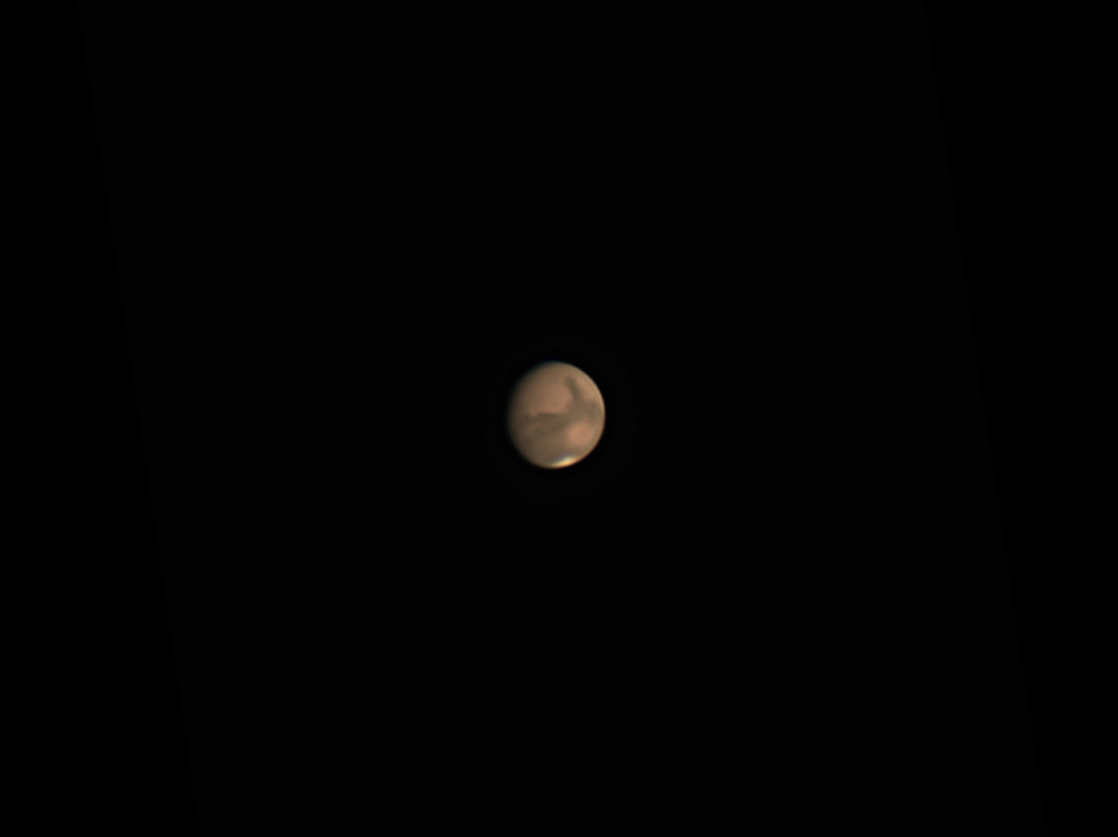 Mars_2018-09-10-2041_test ADC ZWO-suite 2018-017