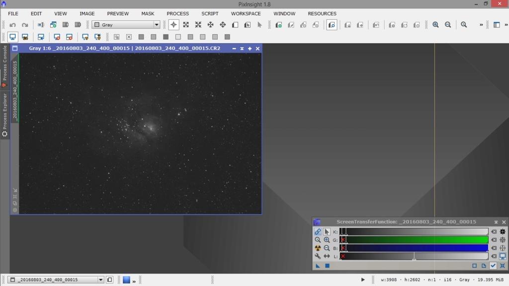 Pb ouverture fichiers RAW avec Pixinsight Pb_ouv10