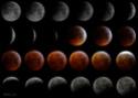 Planche_éclipse de lune 2019_111