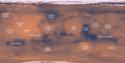 Mars_2018-09-10-2041_test ADC ZWO-suite Mars_v11