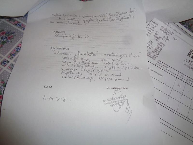 CAGNOTTE FRAIS VETERINAIRE POUR LES LOULOUS DU REFUGE - Page 9 18136911