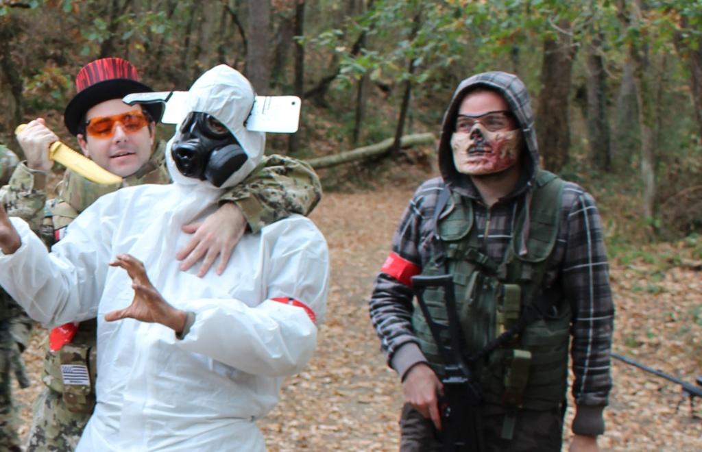 Partie du 27-10-18 Halloween Cormier Zombie10
