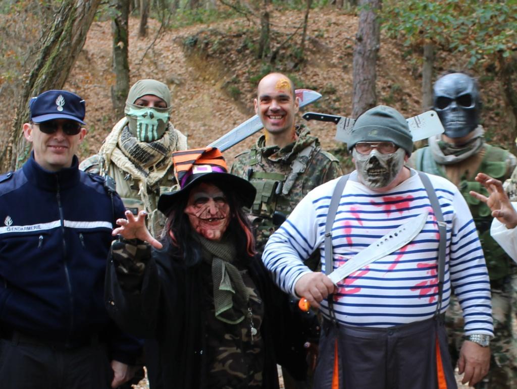 Partie du 27-10-18 Halloween Cormier Zombie17