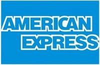 PROMOZIONI AMERICAN EXPRESS