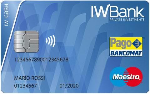 APERTURA IWBANK - Pagina 2 Box_ca10