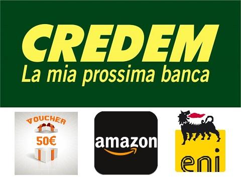 APERTURA CREDEM Credem11