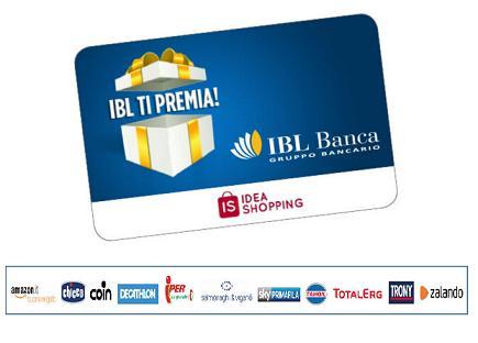 IBL CONCORSO 90 ANNI: in regalo ogni giorno SHOPPING CARD da 90 € e un MAXI PREMIO FINALE di 50.000 € [scaduto il 31/12/2017] Immagi14