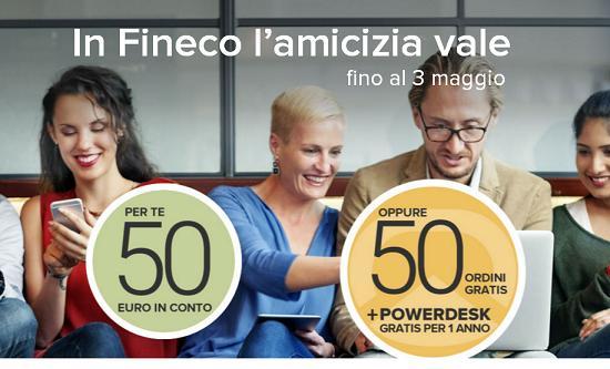 """""""FINECO PREMIA L'AMICIZIA"""" [scaduta il 03/05/2017] Immagi17"""