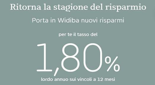 APERTURA WIDIBA - Pagina 5 W1010
