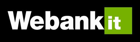 WEBANK regala € 120 BUONI ACQUISTO a scelta tra TOTALERG o eBAY o MEDIAWORLD o DECATHLON con codice amico [scaduta il 07/05/2017] Webank10