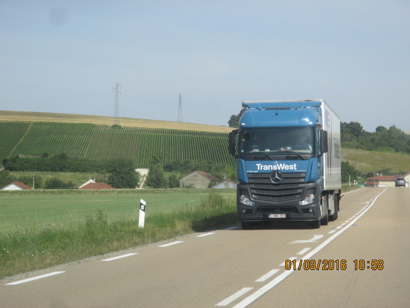 Transwest (Oostkamp) - Page 2 Img_2516