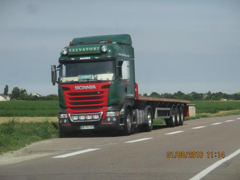 Salvatori (Calais) (62) (transporteur disparu) Img_2523