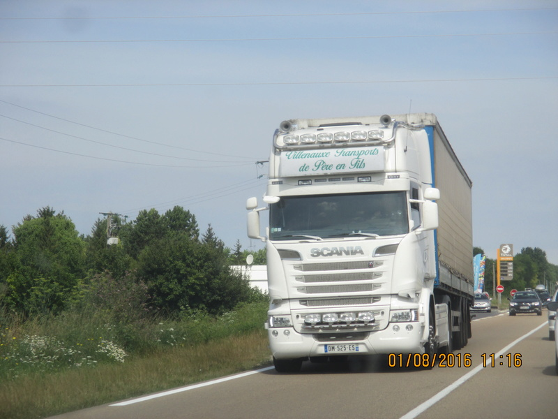Villenauxe Transports (Anglure) (51) Img_2533