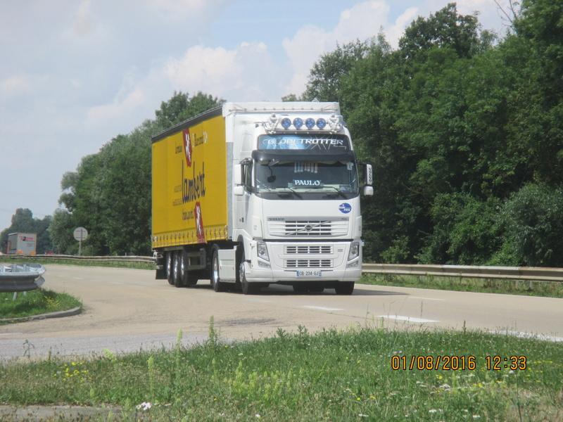 Transports Lambert (Baccarat 54) Img_2562