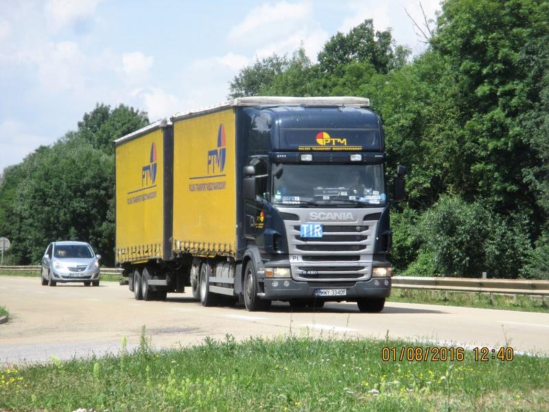 PTM (Polski Transport Miedzynarodowy)(Wyszkow) - Page 2 Img_2588