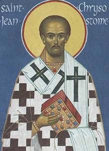 Prières de Saint Jean Chrysostome Img_5828