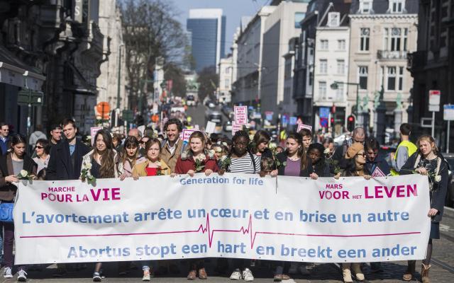 """S.Mercier et l'université """" catholique """" de Louvain  Img_5910"""