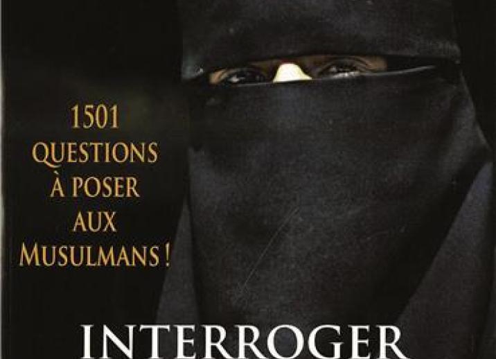 L'islamisation de l'Europe châtiment de son apostasie par l'abbé Pagès - Page 2 Img_5923