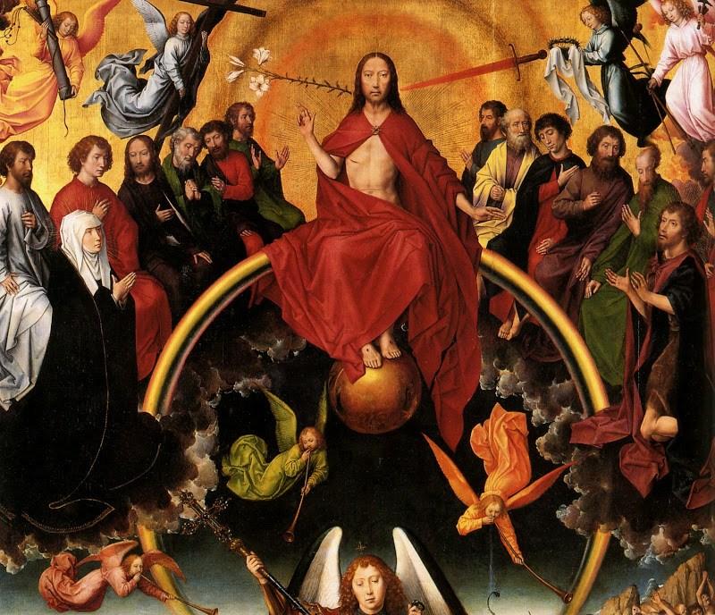 Enseignement catholique  par l'Abbé Pagès  Img_5927