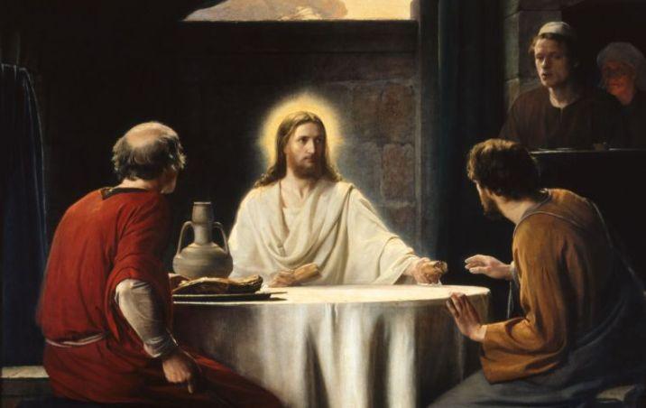 Enseignement catholique  par l'Abbé Pagès  Img_5928