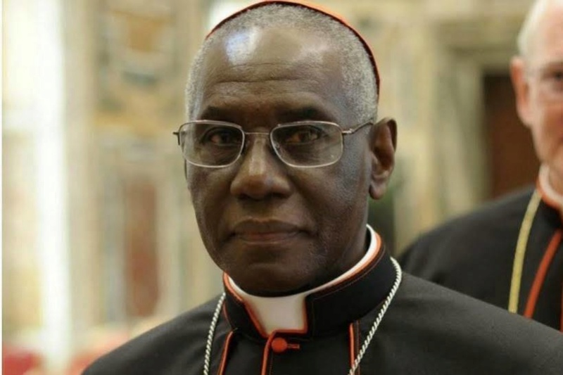 Du Cardinal Sarah Img_5938