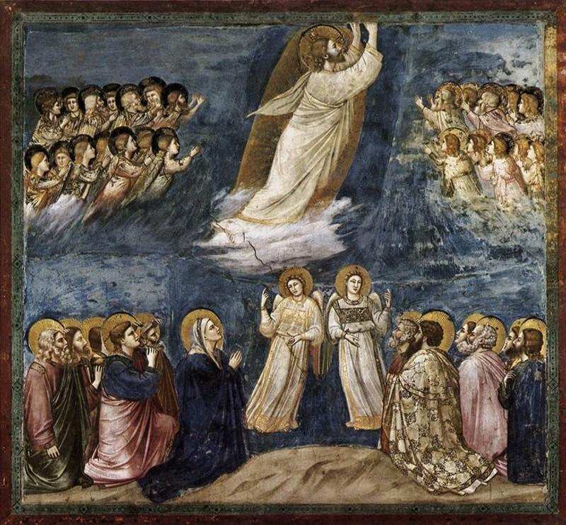 Enseignement catholique  par l'Abbé Pagès  Img_6031