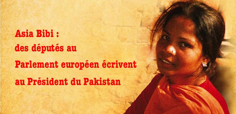 Pakistan-Chrétiens, Esclaves brûlés vifs!!  Img_6032