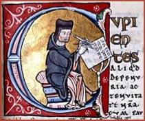 Éphéméride de l'Eglise  Img_6115