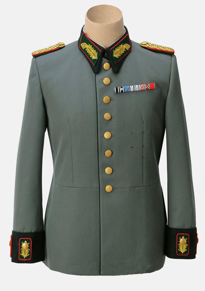 Beamt der Wehrmacht corps Administratif  93662410