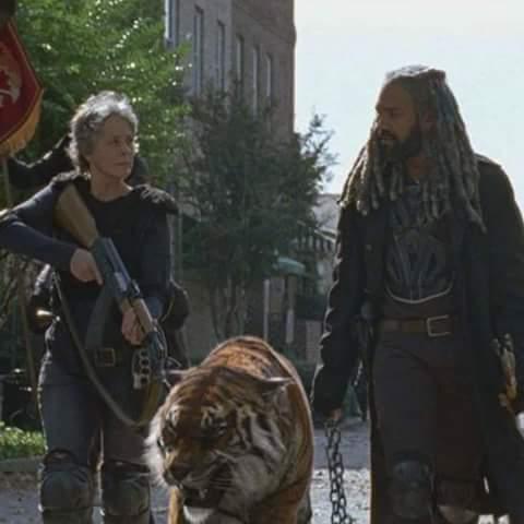 The Walking Dead Temporada 7: Noticias,Fotos y Spoilers. - Página 16 Fb_img11