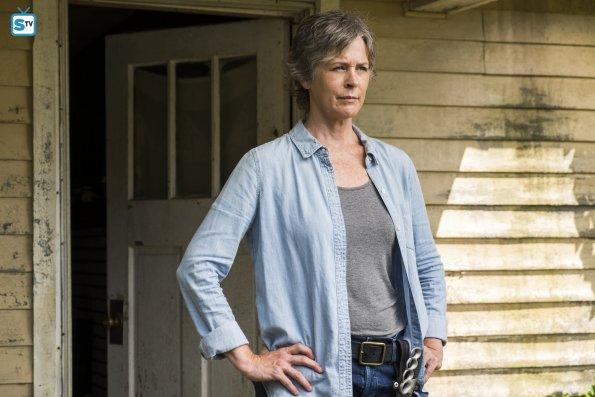 The Walking Dead Temporada 7: Noticias,Fotos y Spoilers. - Página 5 Img_2010
