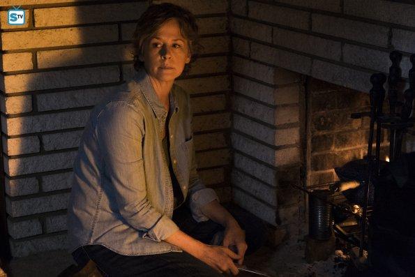 The Walking Dead Temporada 7: Noticias,Fotos y Spoilers. - Página 5 Img_2011