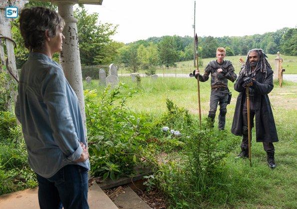 The Walking Dead Temporada 7: Noticias,Fotos y Spoilers. - Página 5 Img_2013