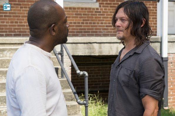 The Walking Dead Temporada 7: Noticias,Fotos y Spoilers. - Página 5 Img_2014