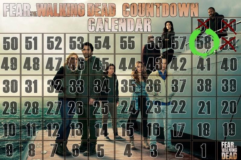 Fear The Walking Dead Temporada 3: Noticias,Fotos y Spoilers.  - Página 2 Img_2027