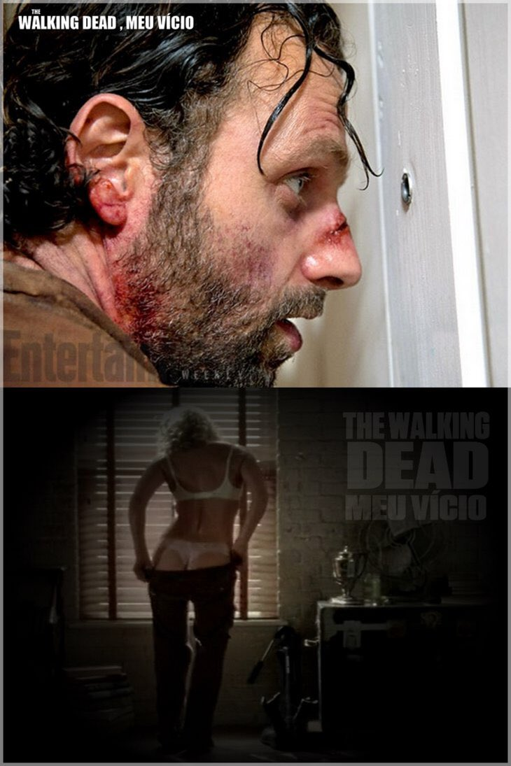 Memes de the walking dead Img_2032