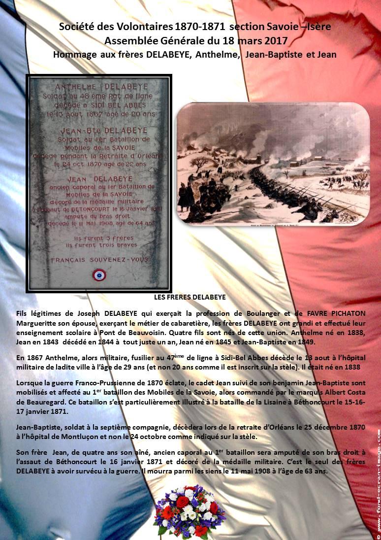 ACTIVITES DIVERSES DE LA SECTION SAVOIE ISERE - Page 6 Dypyt_10