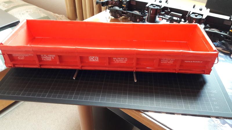 Fertig - Zastal418 V gebaut von Holzkopf - Seite 2 20170213