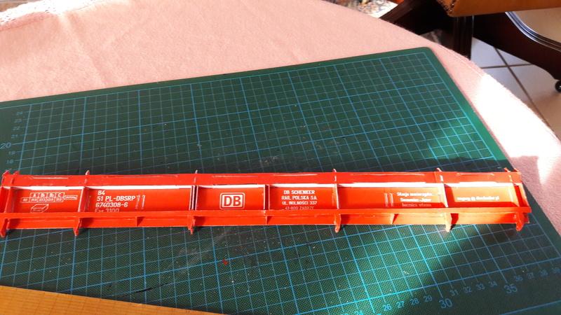 Fertig - Zastal418 V gebaut von Holzkopf - Seite 2 20170215