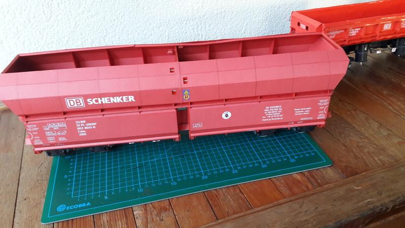 Fertig - Zastal418 V gebaut von Holzkopf - Seite 2 20170222